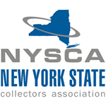New York State Collectors Association Member