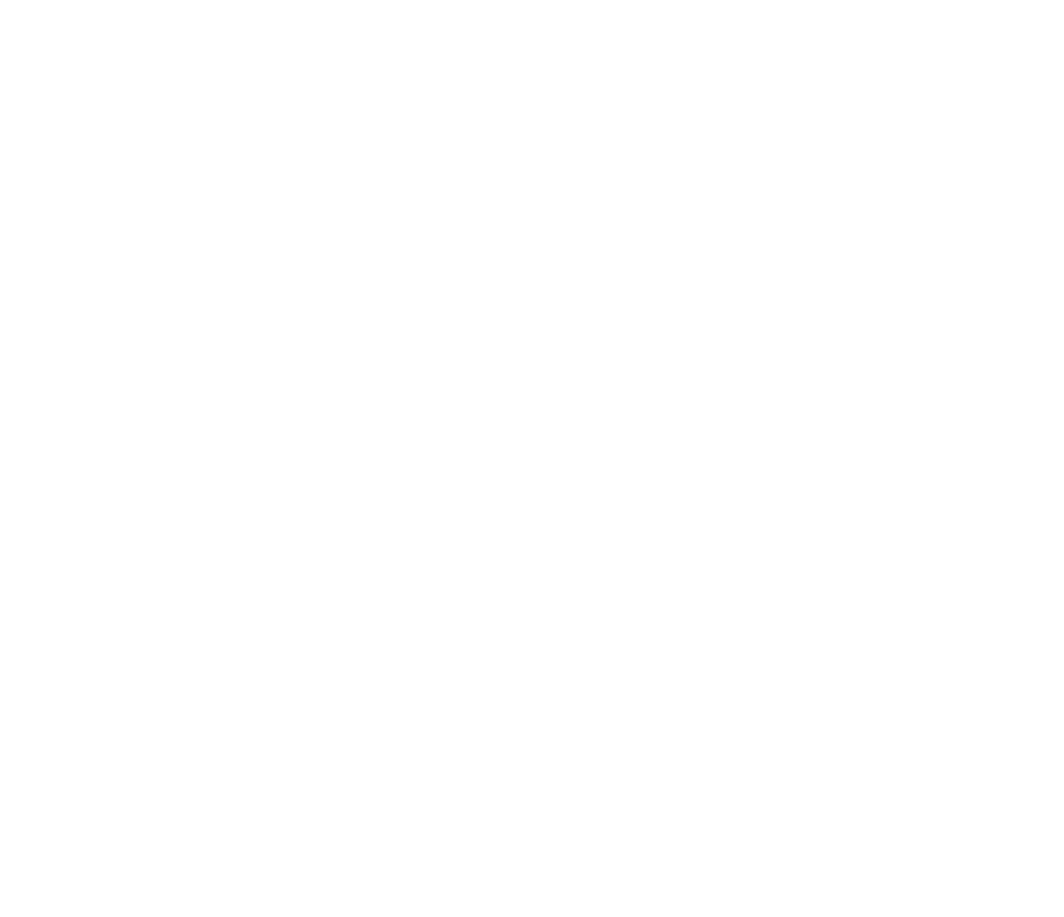 RR Resource Recovery, LLC.